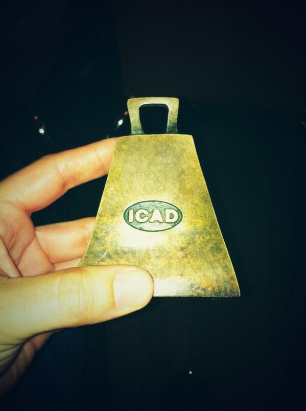 Bronze_ICAD